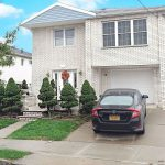 46 Sleepy Hollow Rd, Staten Island, NY 10314 -  $869,000