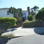 4650 Palmero Dr, Los Angeles, CA 90065 -  $1,049,000