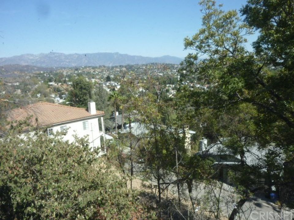 4650 Palmero Dr, Los Angeles, CA 90065 -  $1,049,000 home for sale, house images, photos and pics gallery