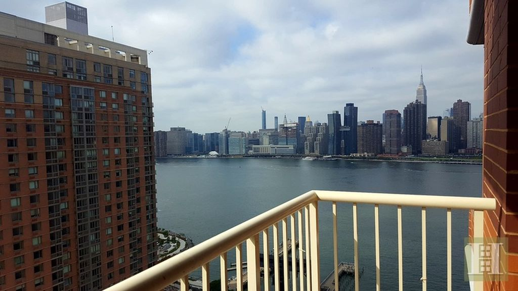 474 48th Ave # 27A, Long Island City, NY 11109 -  $1,025,257 home for sale, house images, photos and pics gallery
