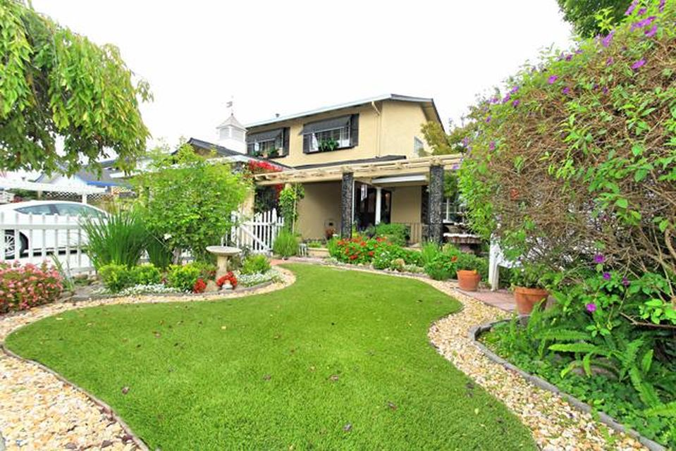 4746 Jarvis Ave, San Jose, CA 95118 -  $1,025,000 home for sale, house images, photos and pics gallery