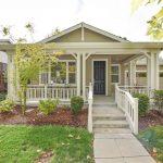 481 Montini Way, Sonoma, CA 95476 -  $949,000