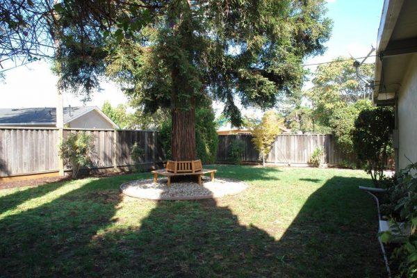483 Virginia Ave, Campbell, CA 95008 -  $918,888