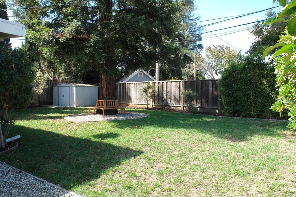 483 Virginia Ave, Campbell, CA 95008 -  $918,888 home for sale, house images, photos and pics gallery