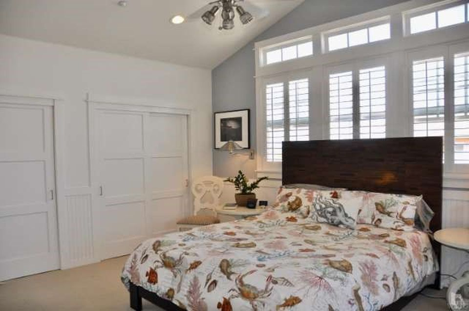 4836 Amalfi Way, Oxnard, CA 93035 -  $1,150,000 home for sale, house images, photos and pics gallery