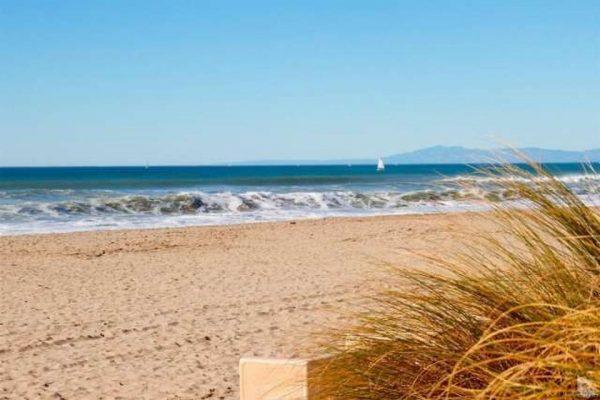 4836 Amalfi Way, Oxnard, CA 93035 -  $1,150,000