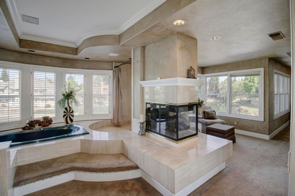 4836 Waterbury Way, Granite Bay, CA 95746 -  $929,000 home for sale, house images, photos and pics gallery
