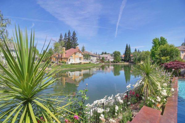 4836 Waterbury Way, Granite Bay, CA 95746 -  $929,000