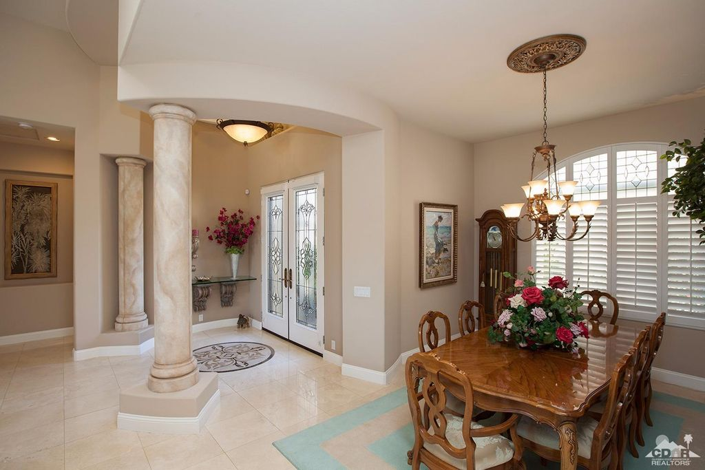 49364 Montana Way, La Quinta, CA 92253 -  $1,029,000 home for sale, house images, photos and pics gallery