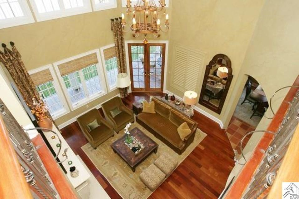 4976 Misty Bay Dr, Duluth, MN 55803 -  $949,900 home for sale, house images, photos and pics gallery