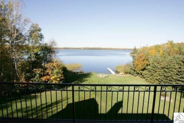 4976 Misty Bay Dr, Duluth, MN 55803 -  $949,900