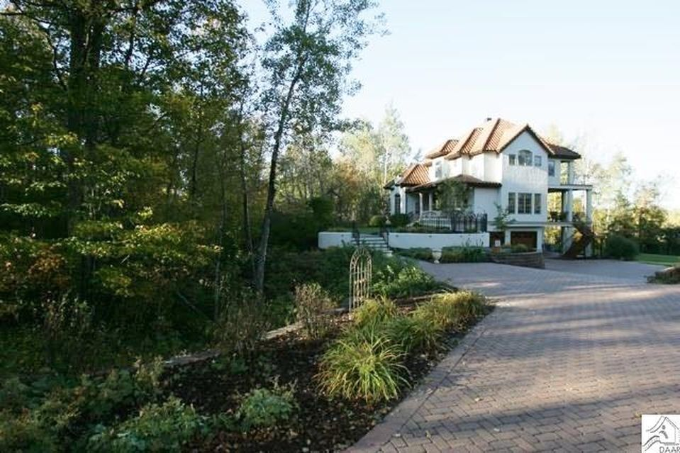 4976 Misty Bay Dr, Duluth, MN 55803 -  $949,900