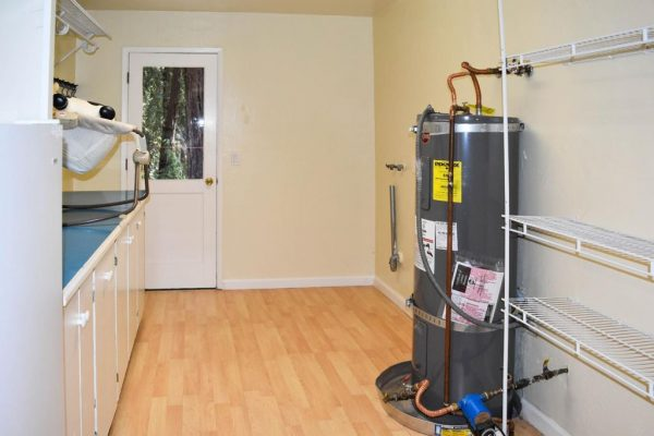 499 Vine Hill Rd, Santa Cruz, CA 95065 -  $1,075,000