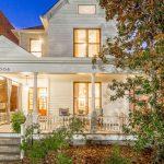 508 E 05th St, Chattanooga, TN 37403 -  $1,078,000