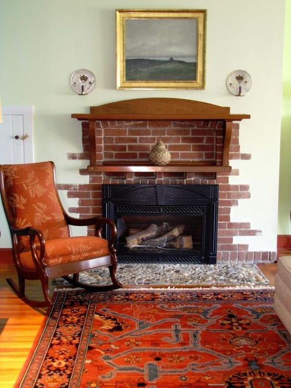 51 Portanimicut Rd, Orleans, MA 02653 -  $1,150,000 home for sale, house images, photos and pics gallery