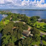 5107 Riverview Blvd, Bradenton, FL 34209 -  $940,000