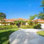 5165 Kestral Park Ln, Sarasota, FL 34231 -  $1,049,000