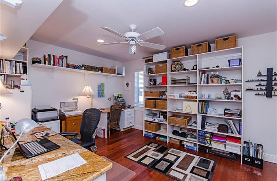 5174 Kensington High St, Naples, FL 34105 -  $950,000 home for sale, house images, photos and pics gallery