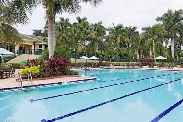 5174 Kensington High St, Naples, FL 34105 -  $950,000