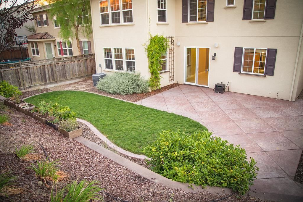52 Carrick Dr, Hayward, CA 94542 -  $1,100,000 home for sale, house images, photos and pics gallery