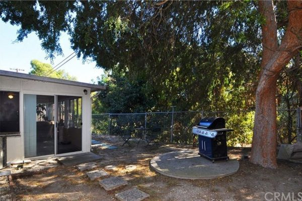 5288 Willow Wood Rd, Rolling Hills Estates, CA 90274 -  $1,099,000