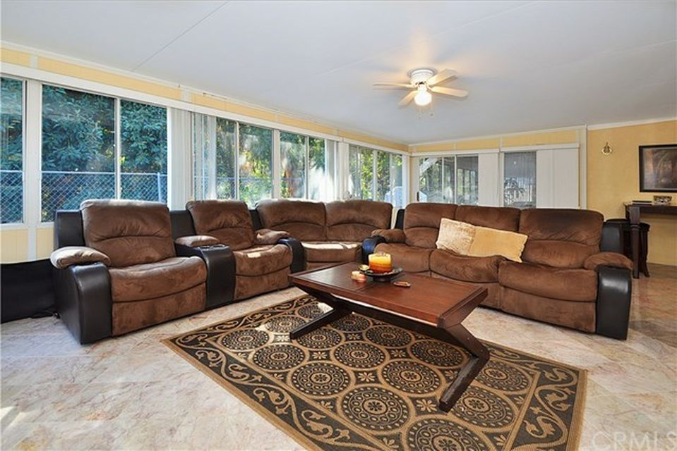 5288 Willow Wood Rd, Rolling Hills Estates, CA 90274 -  $1,099,000 home for sale, house images, photos and pics gallery