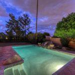 5302 E Sahuaro Dr, Scottsdale, AZ 85254 -  $885,000