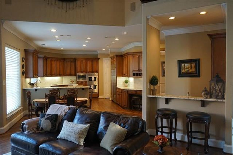 5315 Ambergate Ln, Dallas, TX 75287 -  $945,000 home for sale, house images, photos and pics gallery