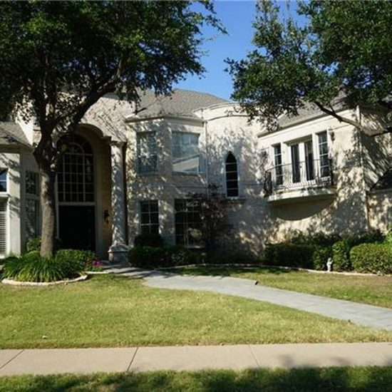 5315 Ambergate Ln, Dallas, TX 75287 -  $945,000
