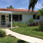 535 S Shore Dr, Miami Beach, FL 33141 -  $945,000