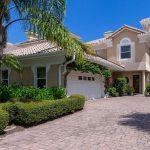 5480 E Harbor Village Dr, Vero Beach, FL 32967 -  $975,000