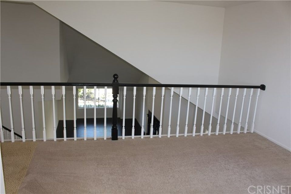 5606 High Peak Pl, Agoura Hills, CA 91301 -  $1,099,000 home for sale, house images, photos and pics gallery