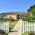 5657 Bellingham Ave, North Hollywood, CA 91607 -  $1,089,000