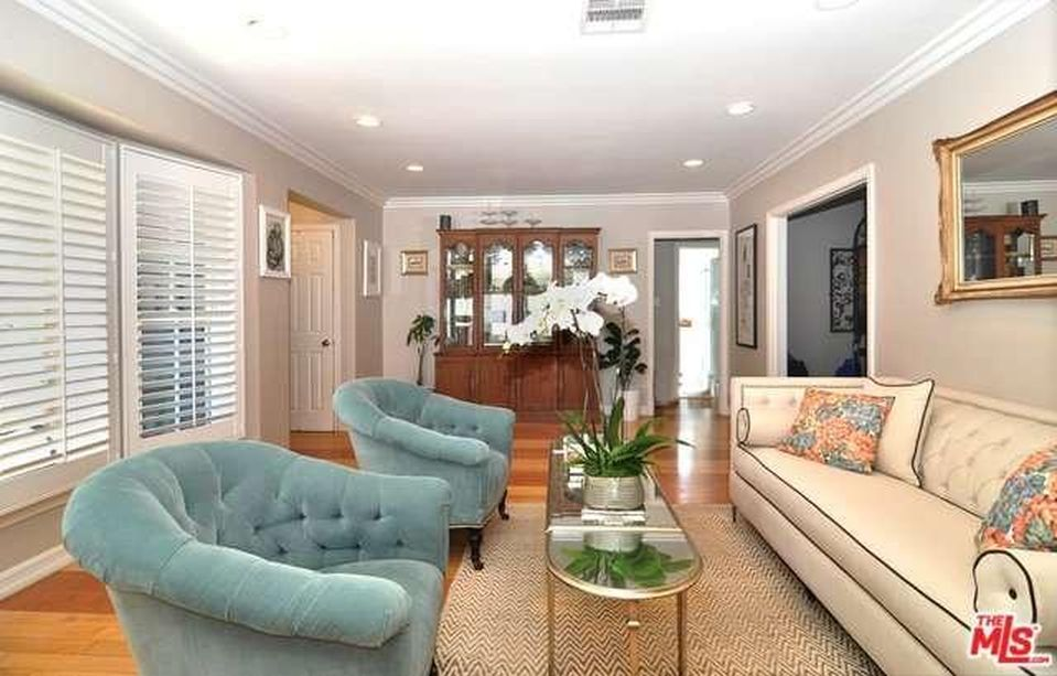 5657 Bellingham Ave, North Hollywood, CA 91607 -  $1,089,000 home for sale, house images, photos and pics gallery