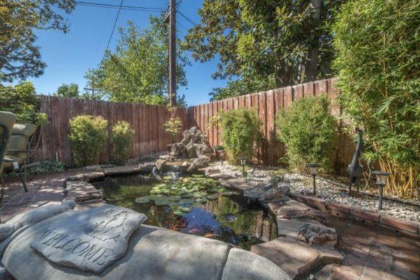 5657 Willis Ave, Van Nuys, CA 91411 -  $892,000