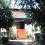 571 Spruce St, Oakland, CA 94606 -  $900,000