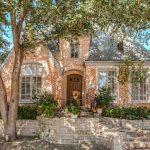 5717 Prestwick Ln, Dallas, TX 75252 -  $880,000