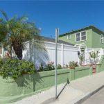 5735 E 2nd St, Long Beach, CA 90803 -  $1,060,000