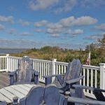 58 W Holly Dr, Long Beach Township, NJ 08008 -  $920,000