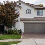 59 None Laconheath Avenue None None, Novato, CA 94949 -  $859,000