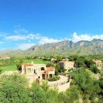 6060 N Via Del Tecaco, Tucson, AZ 85718 -  $950,000