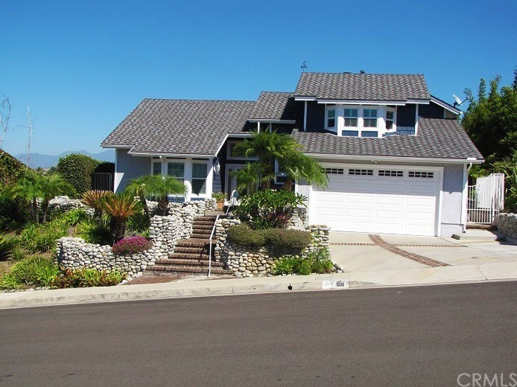 610 Calle Embocadura, San Clemente, CA 92673 -  $950,000
