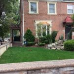 6101 77th Pl, Flushing, NY 11379 -  $985,000