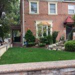 6101 77th Pl, Flushing, NY 11379 -  $985,000
