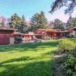 6117 S Highlands Ave, Madison, WI 53705 -  $950,000