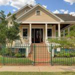 615 W 15th St, Houston, TX 77008 -  $870,000