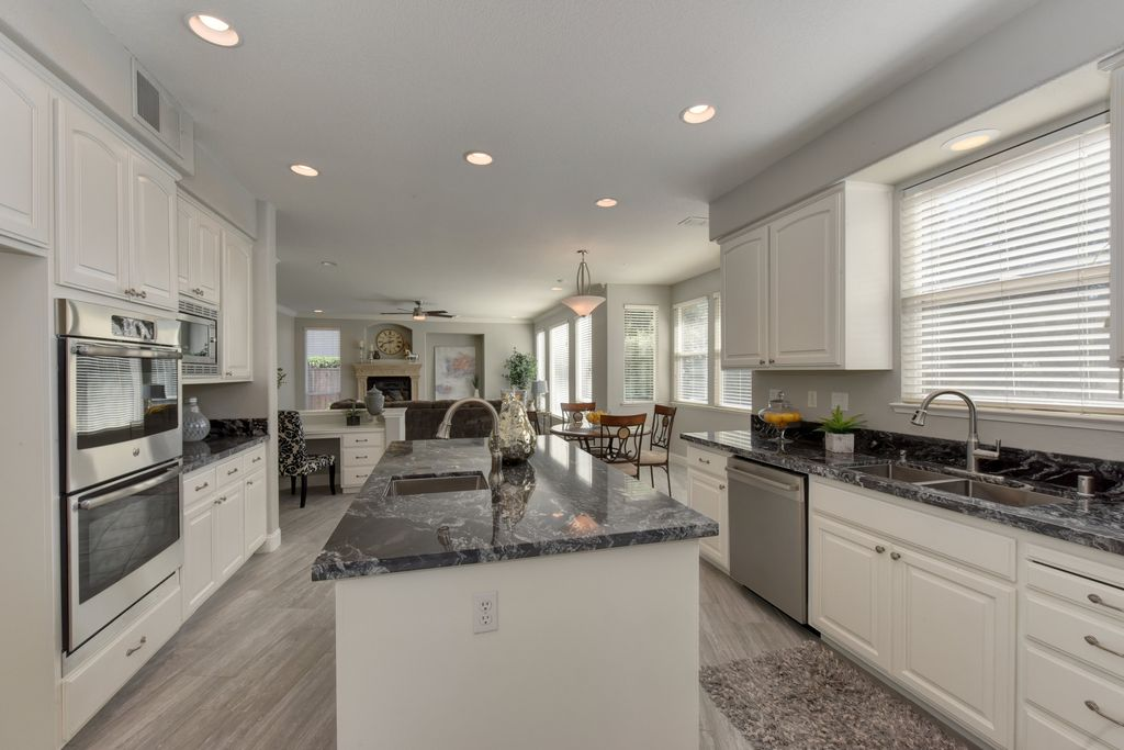 6151 Lockridge Dr, Roseville, CA 95746 -  $819,000 home for sale, house images, photos and pics gallery