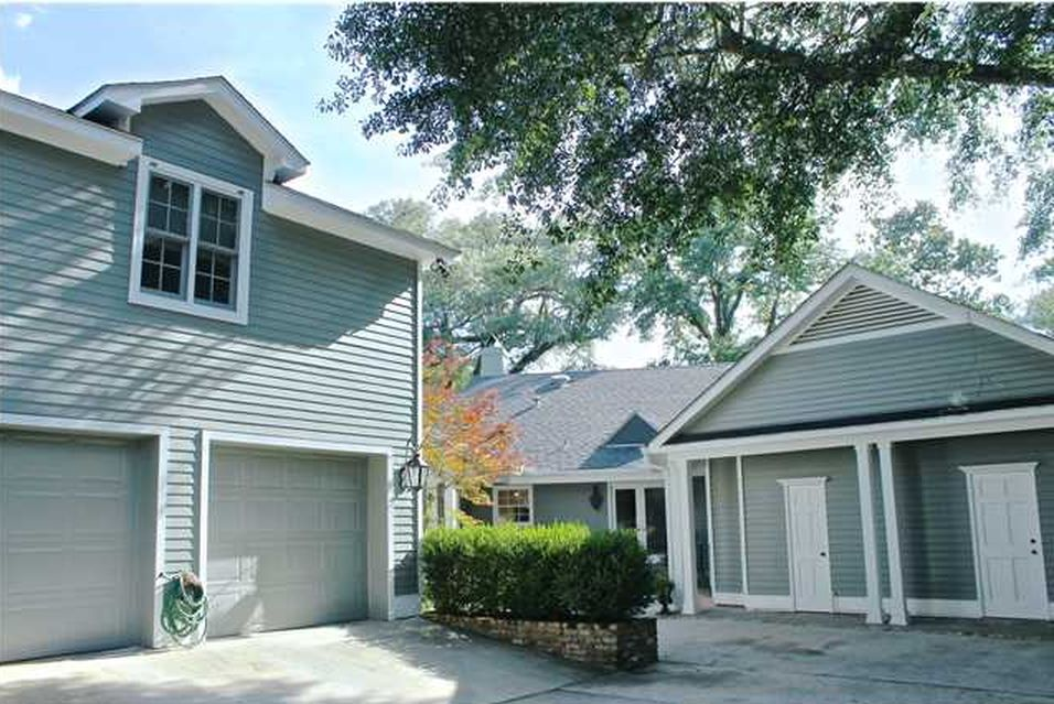 62 Marston Ln, Mobile, AL 36608 -  $1,100,000 home for sale, house images, photos and pics gallery