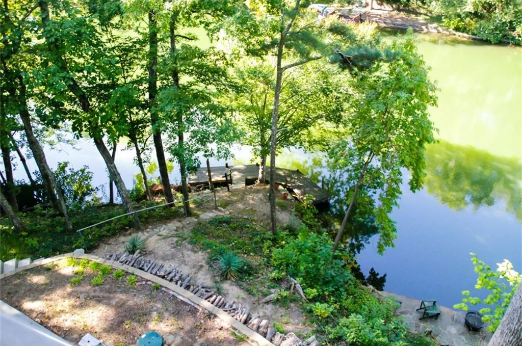 624 Lakeshore Dr, Berkeley Lake, GA 30096 -  $875,000 home for sale, house images, photos and pics gallery