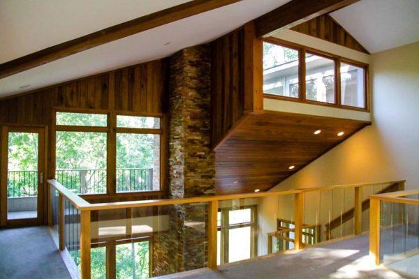 624 Lakeshore Dr, Berkeley Lake, GA 30096 -  $875,000